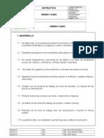 INSTRUCTIVO DE ORDEN Y ASEO.docx