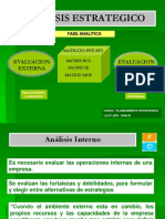 analisis estrategico.ppt