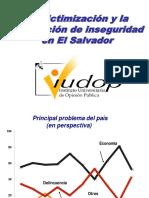 La_victimizacion_y_la_percepcion_de_inseguridad_en_El_Salvador.ppt