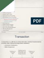 10 Transactions