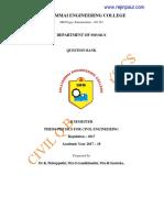 PH8201-Physics for Civil Engineering.pdf