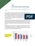 314394713-Seminario-X-Distribucion-Del-Agua-Corporal.docx