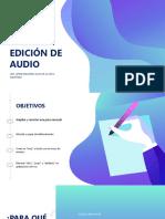 Adobe Auditio 7