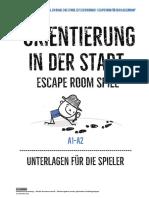 escape room - orientierung in der stadt- teil 1-skompresowany