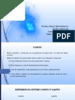 admon fin costos exp (1).pptx