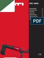 Manual-de-instrucciones-DX-460-01-ES-Manual-de-instrucciones-PUB-5129604-000.pdf