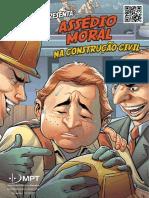 ASSÉDIO MORAL NA CONSTRUÇÃO CIVIL.pdf