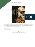 A Viúva Do Enforcado - Camilo Castelo Branco Em Baixar Software
