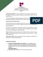 PROYECTO_DE_FISICA_-_ELEVADOR_HIDRAULICO (1)