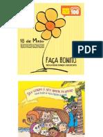 08 - Tecnico TRT 2011 Portugues Ana Lucia Redacao Aula1!01!02-11 Finalizado Ead