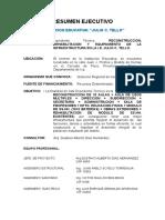 1.1_RESUMEN EJECUTIVO_JC_TELLO_TERMINADO (1)