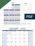 2019-calendar.xlsx