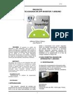 308200083 Casa Domotica Con App Inventor