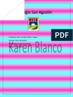 Karen Estefany Blanco Campos