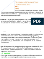 PLANEMIENTO URBANO- RN Y OTRAS NORMAS.pdf