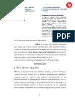R.N.-1398-2018-Callao-Legis.pe_