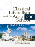 classical-liberalism-and-the-austrian-school.pdf
