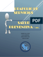 portafolio de servicios(2).docx