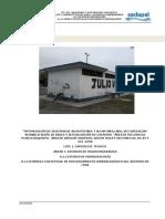 IA1544_L1-EIB_AX-030000-HG-00000-R0
