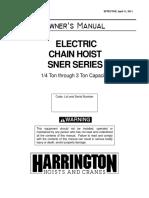 SNER Owners Manual.pdf