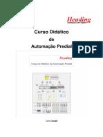 Apostila Heading_Automação.pdf