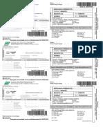 33efcde7ae37131950eb7806901c550e_labels.pdf