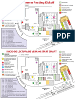 LIBRARY June 8 Map_Eng&Span.pdf