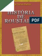 Historia Der Ou Staing