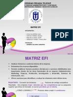 matrizefi-160110031620 (1)