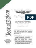 Dialnet ObtencionDeLipidosYCarbohidratosAPartirDeMicroalga 5845994 (3)