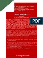 Bases Encuentro Deportivo de Ex Encinianos 2019 Corregidoooooo-2