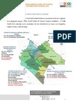 Informe-institucional-2013