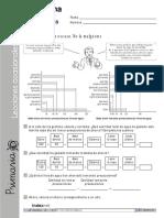 M2-01.pdf