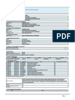 F2_REGISTRO.pdf