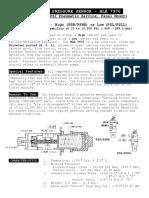 HLR-7970-product-info.pdf