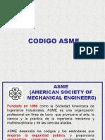 Codigo Asme Presentacion[1]