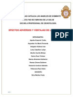 info-farmaco.docx