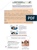 Articles-30082 Recurso PDF