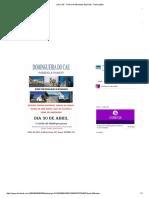 (18) CAE - Centro de Atividades Espíritas - Publicações.pdf