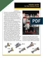 04_Solar Turbines_About_Solar_Turbines.pdf