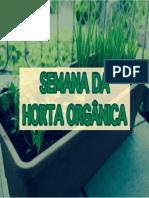 EXERCÍCIO Horta Ideal Planejamento Imgrower Semana Da Horta Orgânica 1