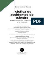 Practica Accidentes Transito 2019 MODELOS