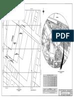 Plano Bermudo - Ultimo PDF