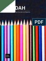 268281140-Tdah-Informe-Cen.pdf