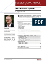 MB2 - The Australian Financial System PA 010615 (3)