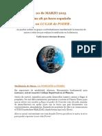 m-s-c-de-conexion-a-tierra.pdf