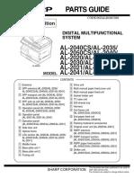 296187054-Manual-de-Partes-Al-2031-2041-2051