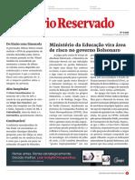 Punição.pdf