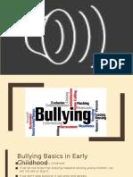08_Eyes on Bullying