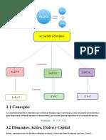 LA_ECUACION_CONTABLE_Formula_A_P_C.docx